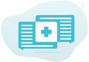 Medly helps clinicians prioritize critical patient alerts as part of the daily monitoring system